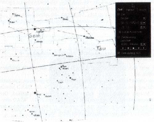Finsternis vom 8. Dezember 1052