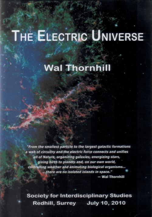 Thornhill DVD 01