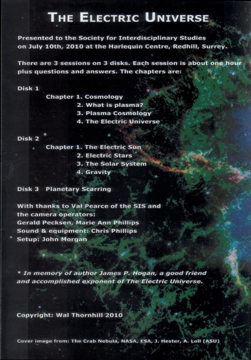 Thornhill DVD 02