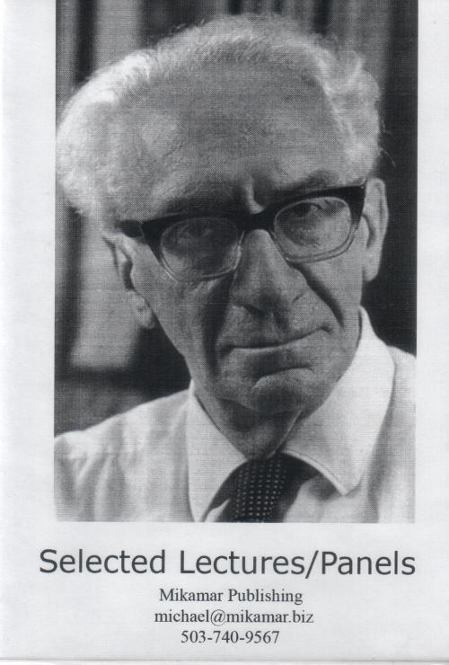 1994 Velikovsky Symposium